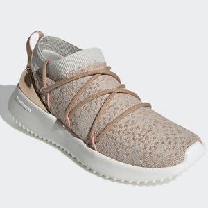 Adidas ultimamotion cloudfoam shoe sneaker 9.5 10